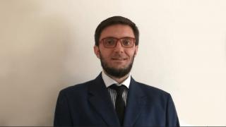 Alessandro Amicarelli: «Libertà religiosa per tutti gli individui e per tutti i gruppi senza eccezioni»