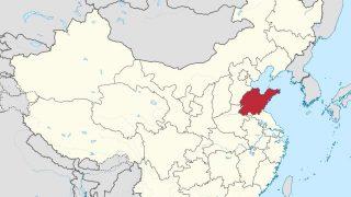 Fedeli della Chiesa di Dio Onnipotente arrestati nello Shandong