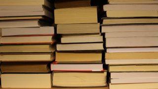 Credenti perseguitati perché in possesso di libri religiosi