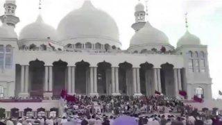 «Poi vennero per gli Hui»: la Cina inasprisce la persecuzione dell'islam