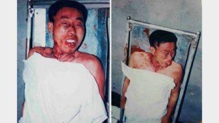 Torturato a morte: un nuovo libro documenta le uccisioni extra-giudiziali dei fedeli della Chiesa di Dio Onnipotente in Cina