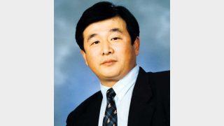 Perché la Cina perseguita il Falun Gong