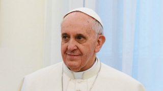 Il nuovo documento della Chiesa Cattolica sulla pena di morte potrebbe creare problemi nel dialogo tra Vaticano e Cina