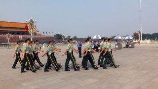 Arrivano a Pechino per cercare giustizia e finiscono in prigione. Accade ai cristiani