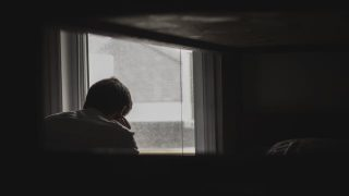 Pastore rilasciato dalla prigione tenta più volte il suicidio