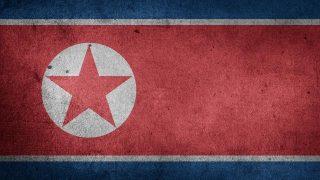 I comunisti cinesi rimpatriano chi scappa dalla Corea del Nord