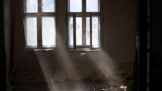 Giro di vite sulle chiese di Sola Fide nello Xinjiang