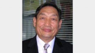 Peter-Xu