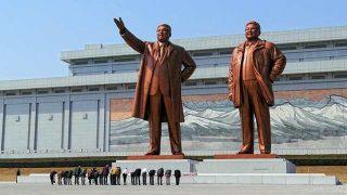 Corea del Nord complice della Cina: «avanti con la lotta alle sette»