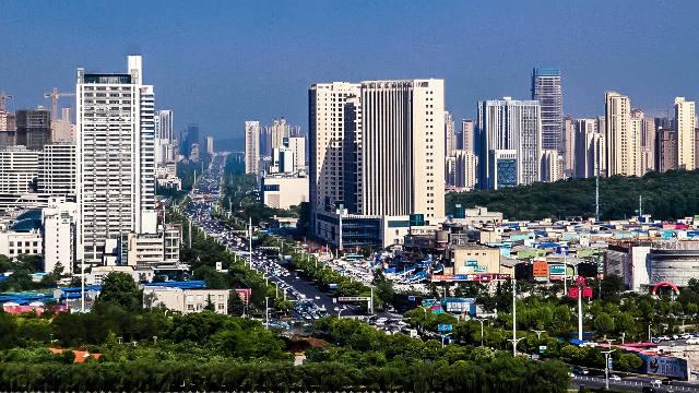 Provincia di Anhui
