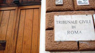 Tribunale-di-Roma
