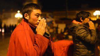 Sussidi pubblici, arma del governo contro i buddhisti tibetani