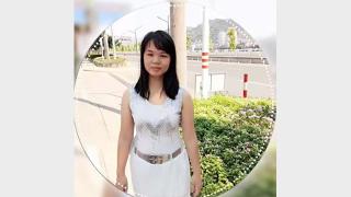 Mo Xiufeng adottata come prigioniera di coscienza dal Congresso USA