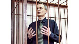 La Cina approva la persecuzione dei Testimoni di Geova praticata in Russia