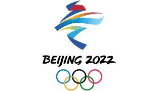 Da Pechino 2008 a Pechino 2022: dovremmo boicottare le Olimpiadi?
