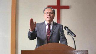 Un pastore protestante riconosciuto dal governo viene epurato perché non abbastanza comunista