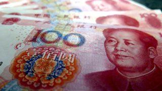 Contro la Chiesa clandestina il PCC usa la corruzione