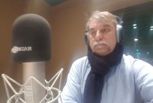 Marco Respinti a Radio Maria su La libertà religiosa in Cina