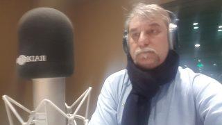 La persecuzione religiosa in Cina su Radio Maria (audio)