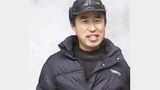 Lin Junhua è uno dei tre fedeli della CDO arrestati il 24 ottobre 2017 a Heze, nello Shandong