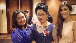 Appello per una madre uigura nel giorno della Festa della mamma