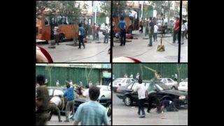 Il massacro di Urumqi di dieci anni fa e la calma olimpica della Cina della repressione