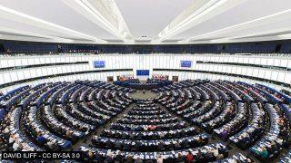 Lettera della European Freedom of Religion or Belief Roundtable a sostegno dei richiedenti asilo della Chiesa di Dio Onnipotente