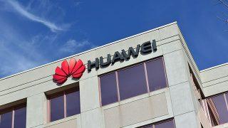 Huawei strumento dell'apparato militare e dei servizi segreti cinesi?