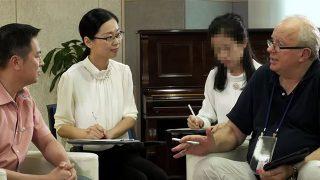 Gli hacker legati al PCC attaccano il sito del FOREF