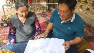 """Nello Xinjiang i fedeli della Chiesa di Dio Onnipotente vengono """"trasformati"""""""