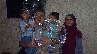 Kazakistan: Serikzhan Bilash libero, ma zittito