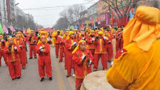 Il PCC bolla come illegali le antiche tradizioni popolari