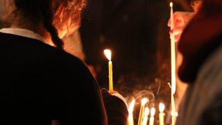 Vittime collaterali della repressione religiosa