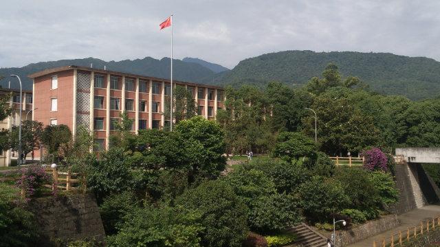 università cinese