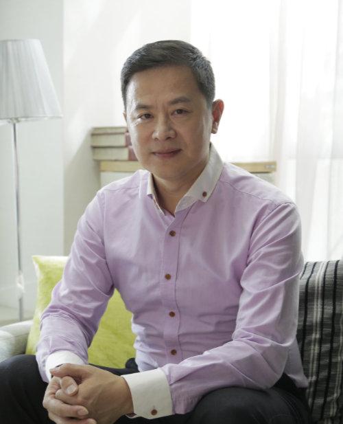 jiazhigang profile