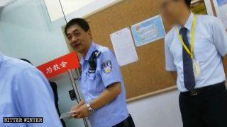 Procede in tutto il Paese la repressione delle Chiese domestiche