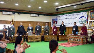 Smascherati i piani del PCC per insediare un falso Dalai Lama