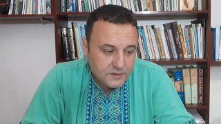 In Albania chi non mente sullo Xinjiang viene licenziato