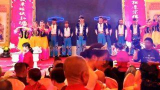 Uiguri: rilasciati dai campi e costretti al lavoro forzato