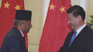 Accordo segreto Cina-Nepal: i prossimi rifugiati tibetani verranno rimpatriati