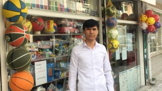 Gli uiguri scomparsi non tornano: il caso della famiglia Hamdullah