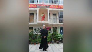 Allontanato sacerdote della diocesi di Zhengzhou per avere disobbedito al PCC