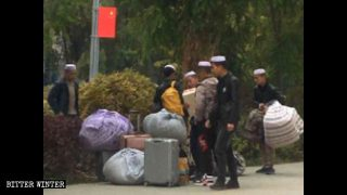 Giro di vite del PCC sulle scuole islamiche