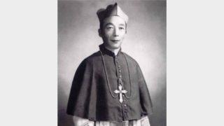 Il cardinale Kung Pin-mei: un santo senza aureola