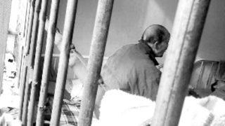 Attivisti e credenti internati negli ospedali psichiatrici