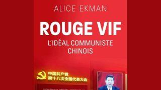 «La Cina è comunista. Marxista, leninista, stalinista e maoista»