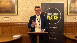 Cosa sta davvero accadendo a Hong Kong