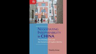 """Lezione dallo Xinjiang: come il PCC tenta di """"convertire"""" gli uiguri. Fallendo"""
