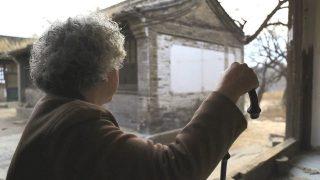 Come la persecuzione religiosa rovina la vita dei cinesi