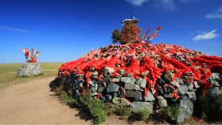 Nella Mongolia interna il PCC contrasta l'uso della lingua locale
